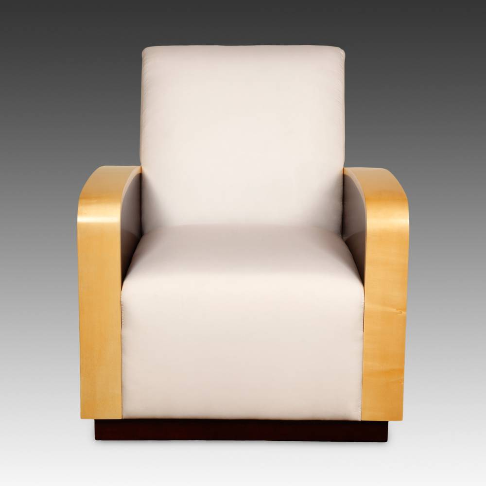 Indore Chair