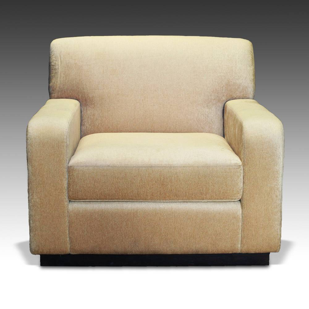 Kebe Chair