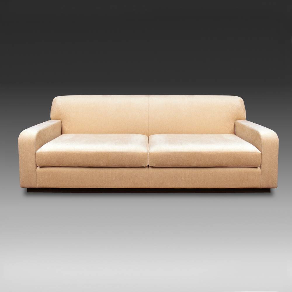 Kebe Sofa, Large