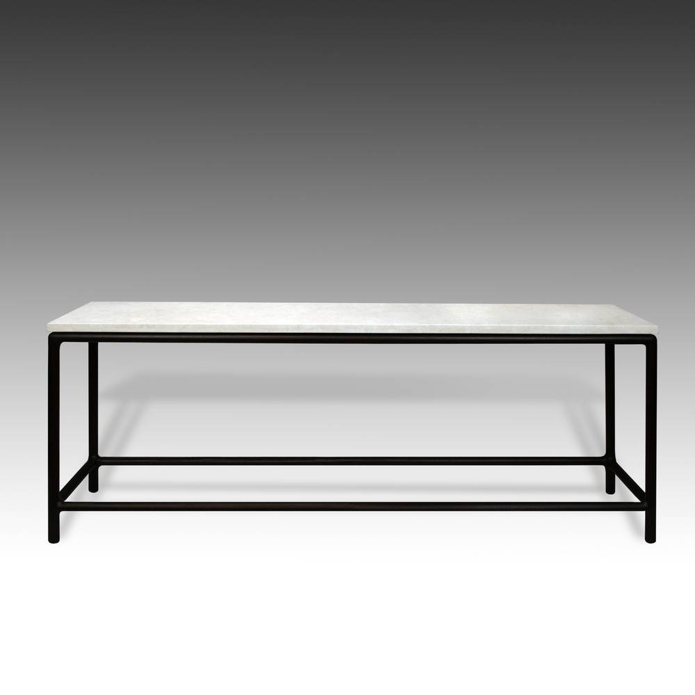 Alhambra Console Table
