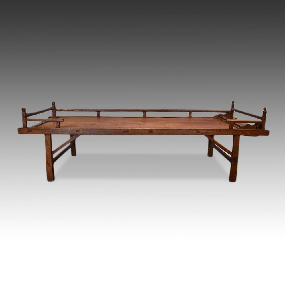 Day Bed / Table