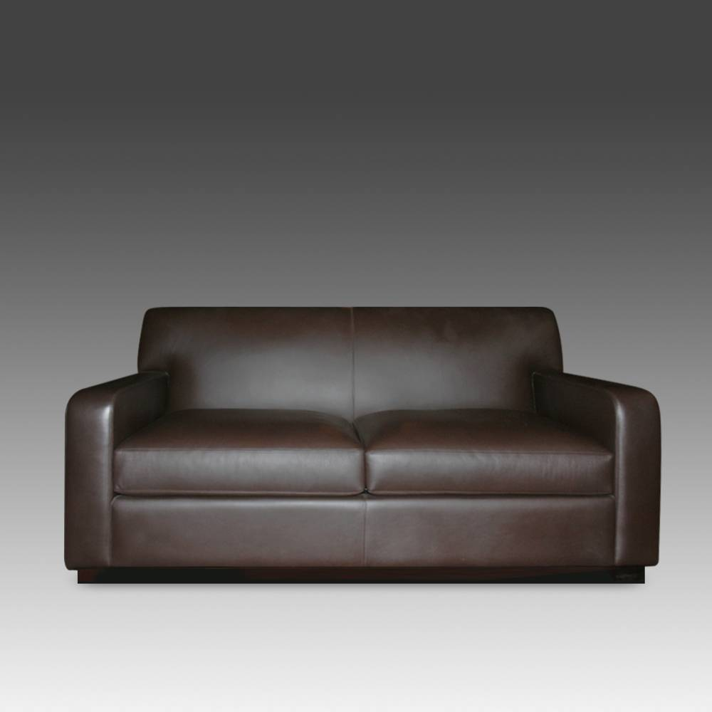 Kebe Sofa, Small