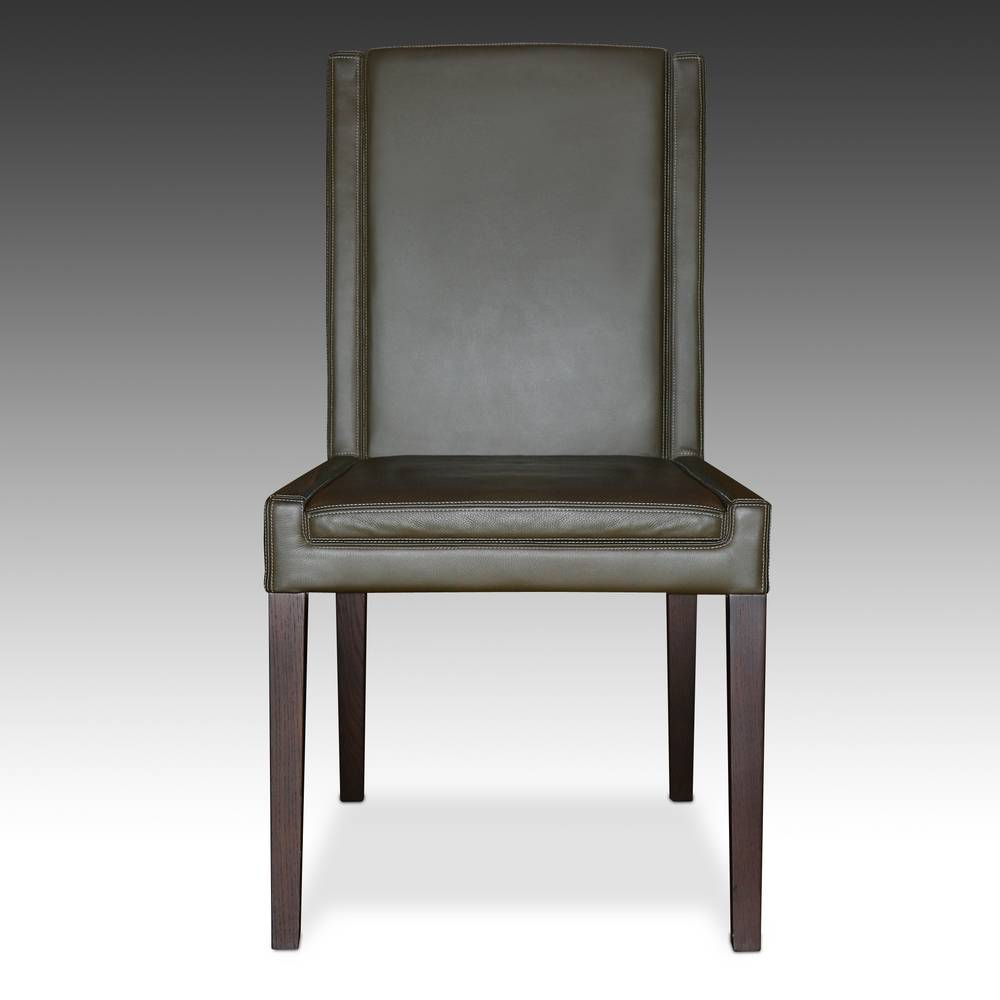 Chase Chair