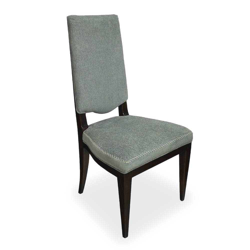 Palace Dining Chair