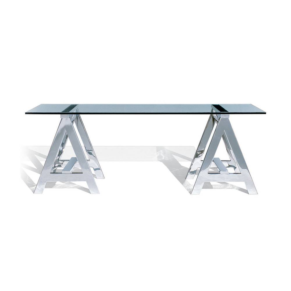 Highbridge Desk Base